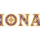 Iona College von miamulin57