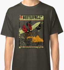 Beetlefreak Classic T-Shirt