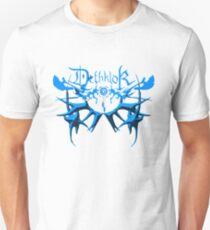 Heavy metal dethklok T-Shirt