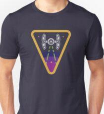 Tie Fighter (Star Wars) Unisex T-Shirt