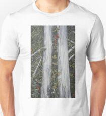 Runes of nature Unisex T-Shirt