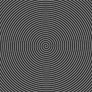 Spiral 003 by Rupert Russell