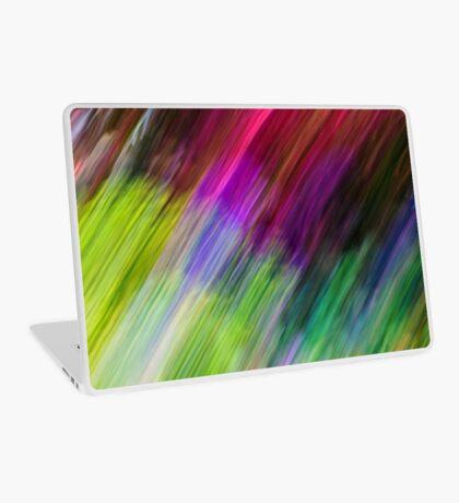 Fantasy Laptop Skin