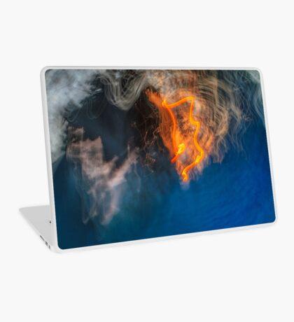 Fire Emblem Laptop Skin
