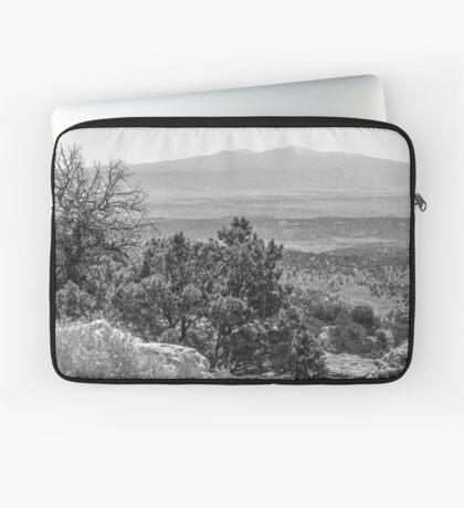 Arizona II Laptop Sleeve