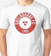 SHELBOURNE FC 1895 T-Shirt