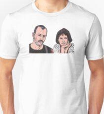 Turddemon T-Shirt