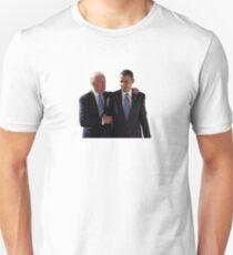 Obama./biden Unisex T-Shirt