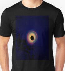 Sunset? T-Shirt