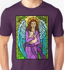 You Are My Special Angel T-Shirt