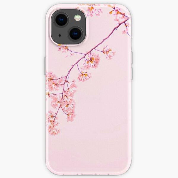 13 Fall iPhone-Hüllen iPhone Flexible Hülle