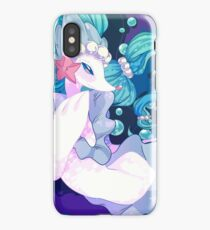 Primarina iPhone Case/Skin
