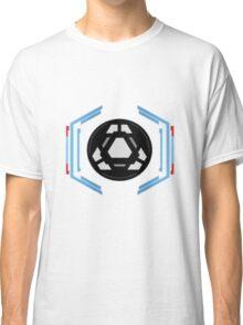Smart Core Classic T-Shirt