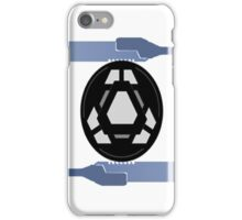titanfall iphone cases amp skins for 77 plus se 6s6s