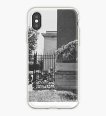 The light / Verona, Italy. iPhone Case