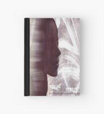 Faith Lehane - The Dark Slayer Hardcover Journal