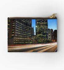 Cahill Expressway Studio Pouch