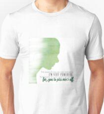 Willow Rosenberg Unisex T-Shirt