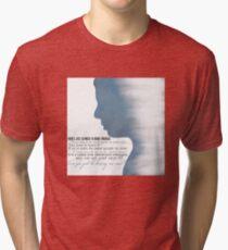 Tara Maclay Tri-blend T-Shirt