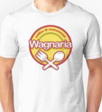 wagnaria T-Shirt