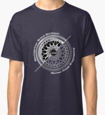 BBS RS Classic T-Shirt