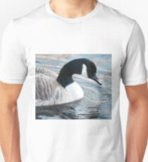 Drink by the Pond T-Shirt