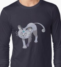 Alolan Persian T-Shirt