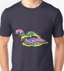 Alolan Muk / Betbeton T-Shirt