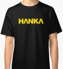 Hanka robotics, Japan Classic T-Shirt