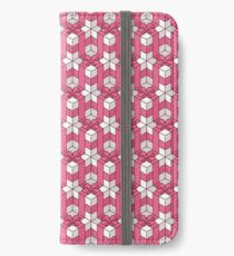 Gifts everywhere #1 iPhone Wallet/Case/Skin