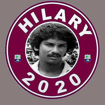 Hilary 2020 by Trousers316