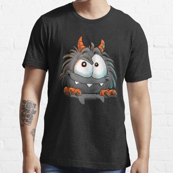 CORNIBUS TATTOO Essential T-Shirt