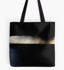 Atlantic storm! Tote Bag