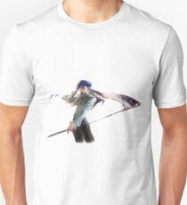 Hunter x Hunter Kite T-Shirt
