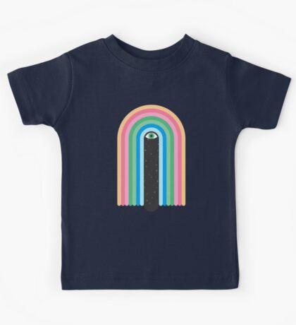 Galaxy Tears Kids Clothes