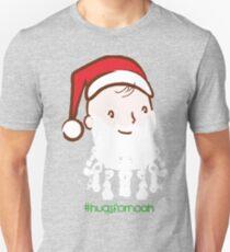 #HugsForNoah Santa Christmas Jumper Unisex T-Shirt