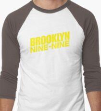 Brooklyn nine nine - tv series T-Shirt