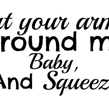Fifth Harmony - Squeeze  by letitbeglee