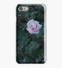 Quiet Reflection iPhone Case/Skin
