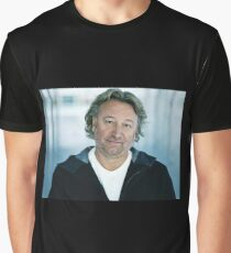 peter hook tour date time 2016 am6 Graphic T-Shirt