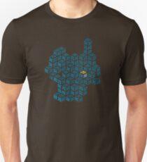 Modern Kamon T-Shirt