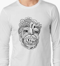 Flying Lotus T-Shirt