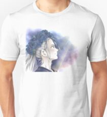 Viktor's Victory Unisex T-Shirt