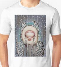 Cyclops knows T-Shirt