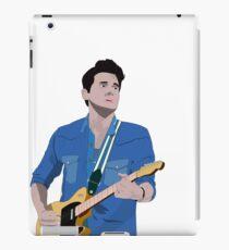 Musical Genius iPad Case/Skin