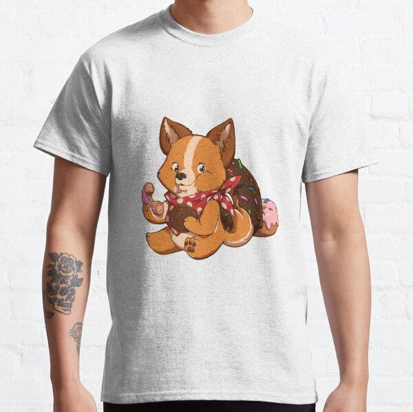 Sweet doog #2 Classic T-Shirt