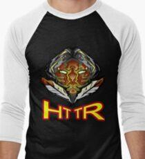 HTTR T-Shirt
