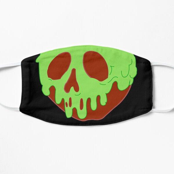 Poison Apple Flat Mask