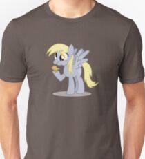 Depry T-Shirt