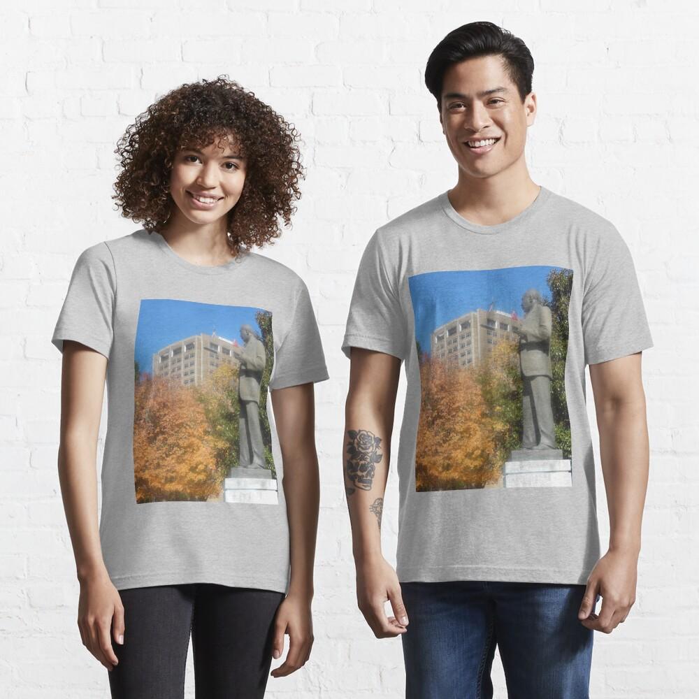 MLK Essential T-Shirt